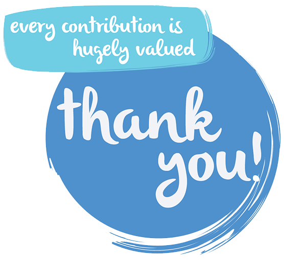 Image result for thank you for your contribution